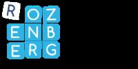 Campus Rozenberg Logo